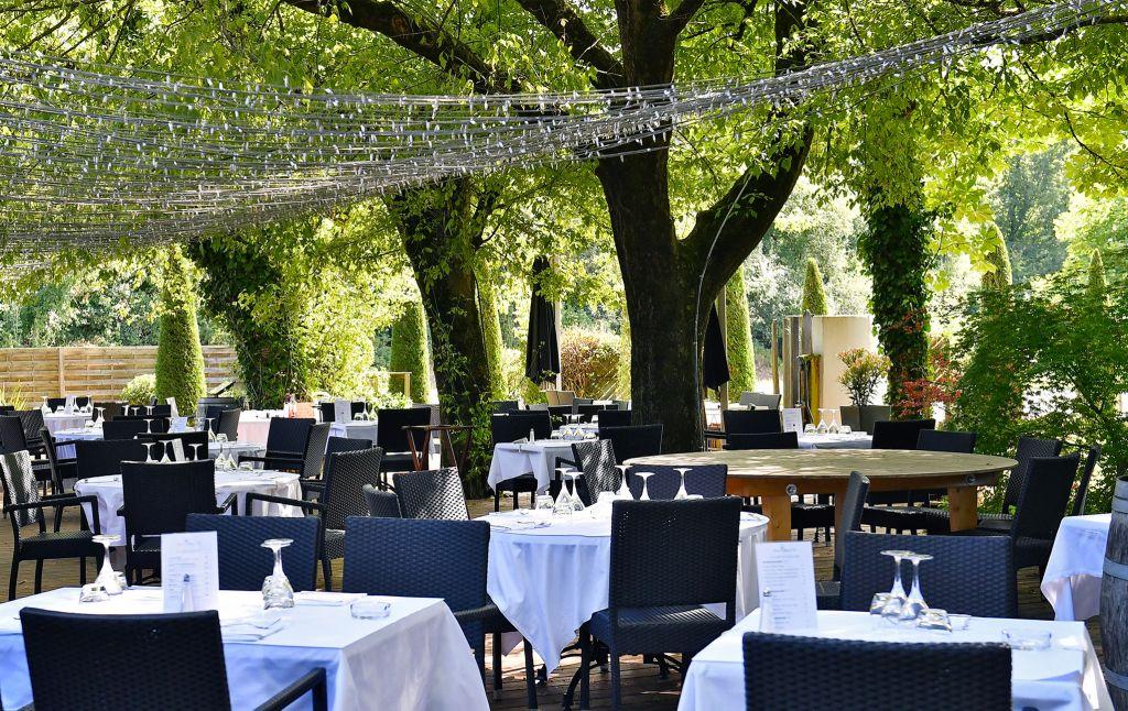 Chez-Paulo-restaurant1