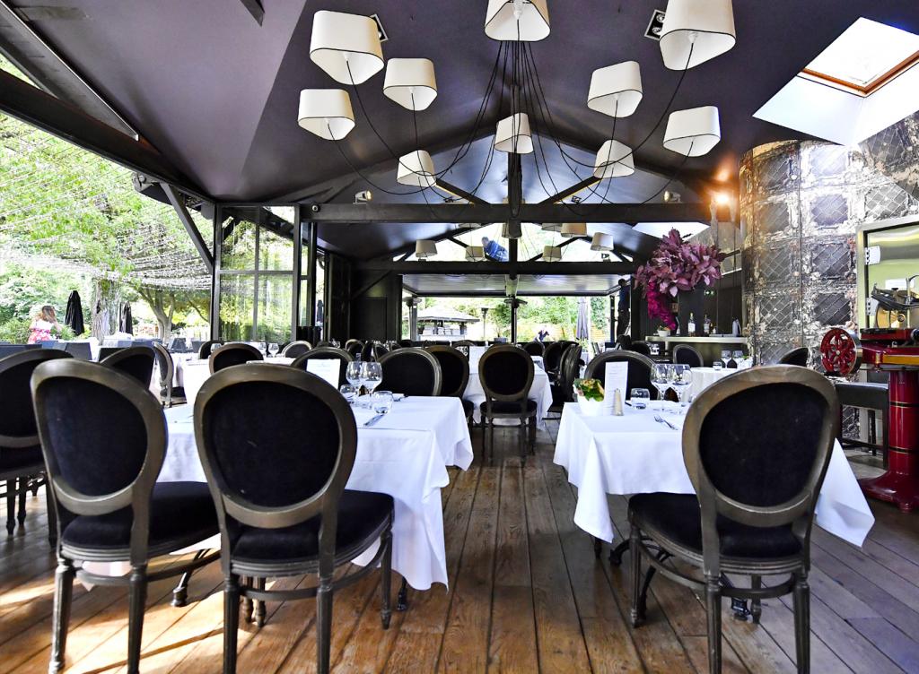 restaurant-petit-1